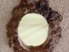 Oval Burr Mirror