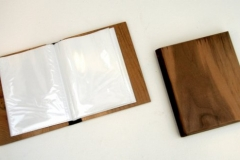 Writing Sets, Notebooks and Albums
